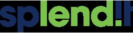 splendit Logo
